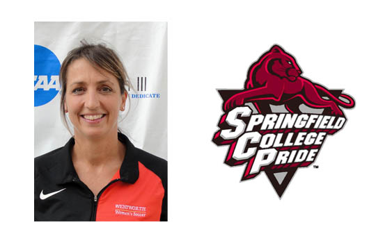 Ayres to be Inducted into Springfield Hall of Fame
