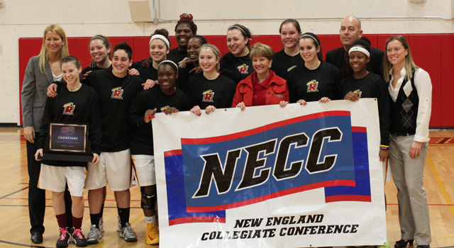 PRIDE CLAIM 2013 NECC CHAMPIONSHIP WITH 59-33 WIN OVER ELMS