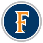 Fullerton Blanked by No. 14 BYU in Home Debut
