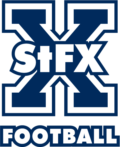 X-Men Football Alumni & Family Weekend