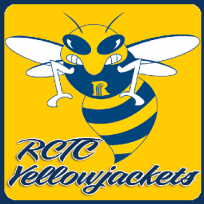 Yellowjackets Stay on National Radar