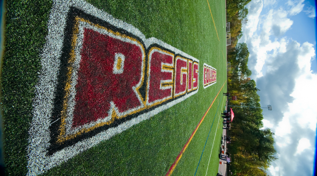 Regis Student-Athletes Continue High Academic Performance