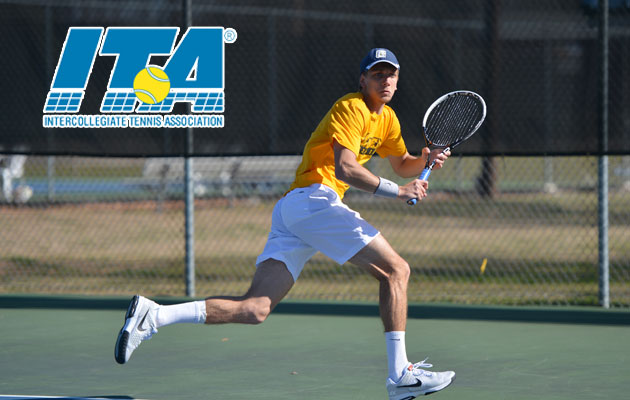 Staab and Company Climb ITA National Rankings