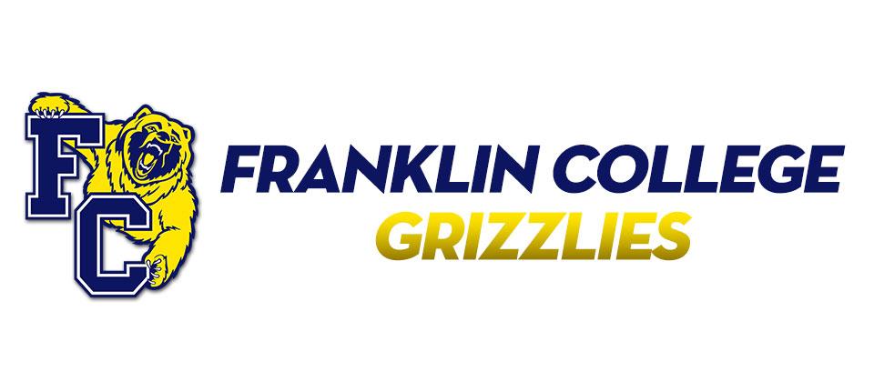 Franklin College Athletics