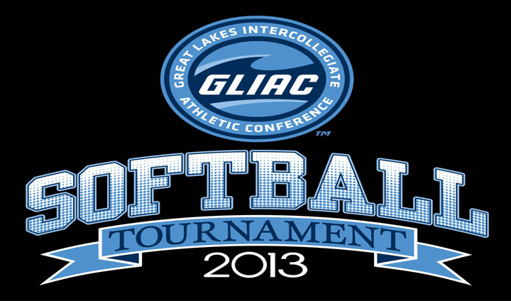 Second-Seeded Bulldogs Open Quest For GLIAC Title Friday Against Tiffin