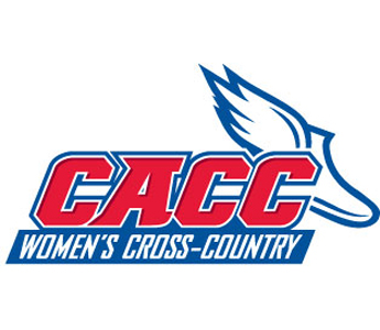 Kearns Named CACC Cross Country Rookie of the Week