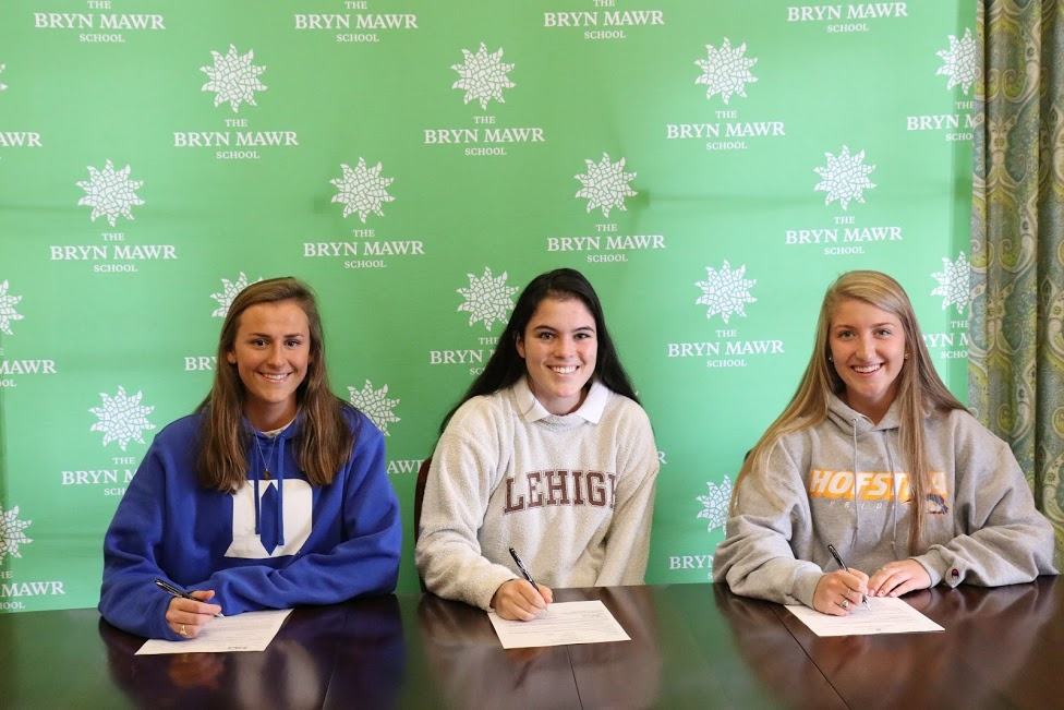 BMS NLI photo 