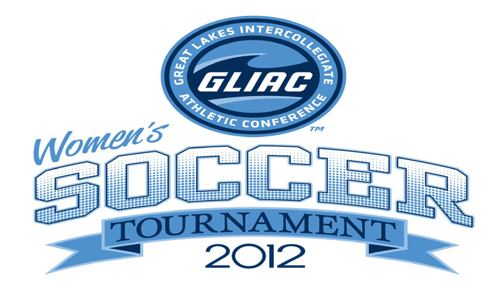 Women's Soccer Visits Findlay For GLIAC Tourney Quarterfinals