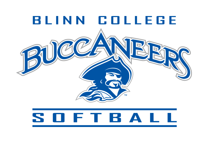 Blinn Softball Splits Doubleheader at Alvin