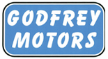 Godfrey Motors