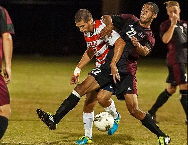 C-N continues conference play after toppling SAC opponent L-R 3-0 Saturday