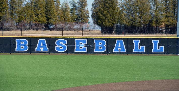 Baseball game against Maranatha postponed