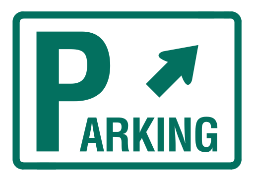 PARENTS' WEEKEND PARKING INFORMATION