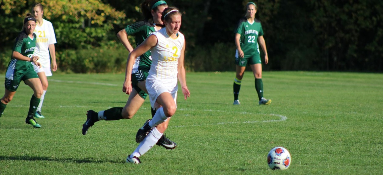 Husson overpowers Hornet women