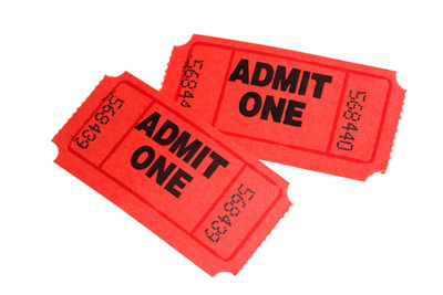 Francis Marion University Athletic Ticket Information
