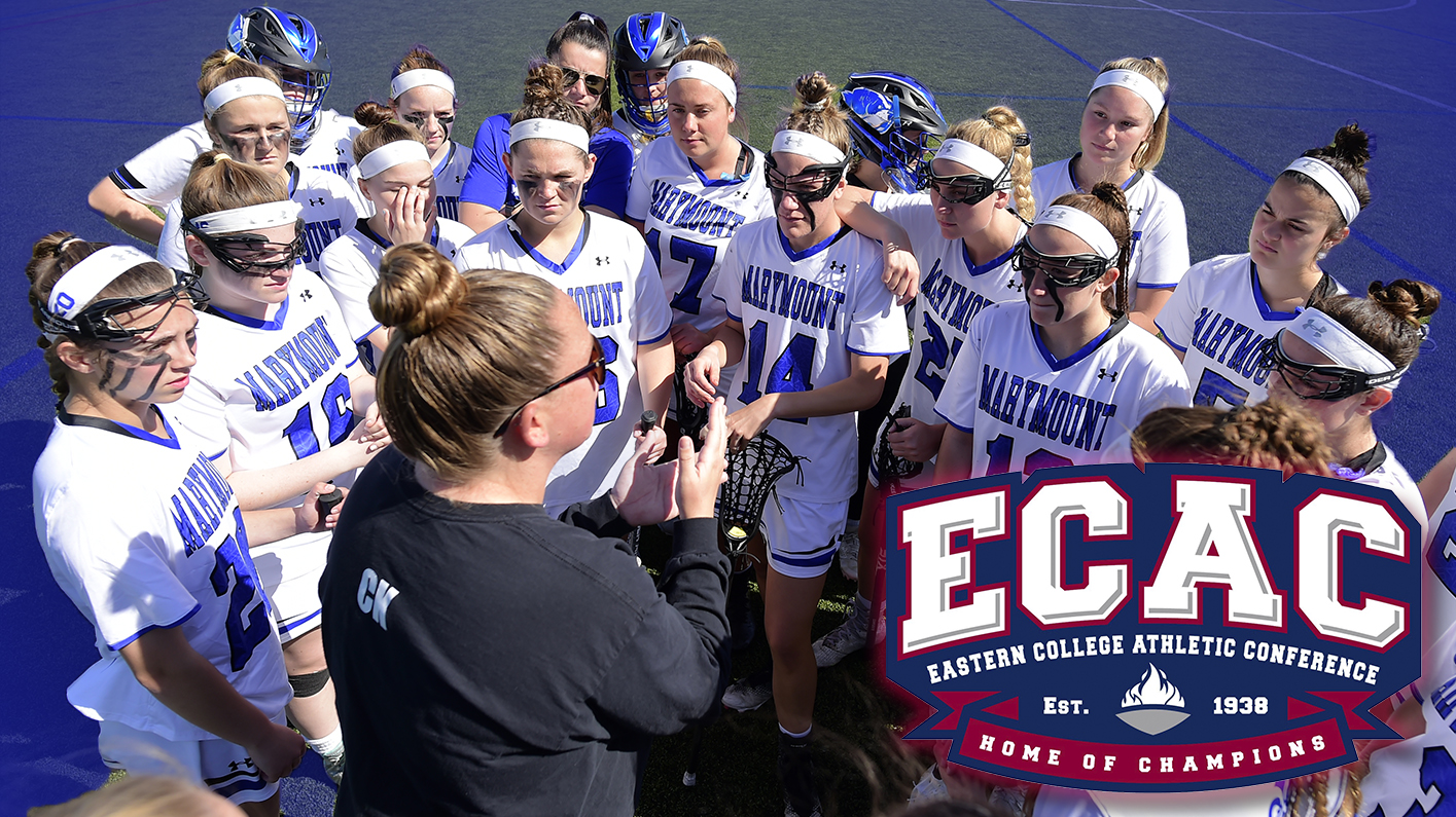 Women's lacrosse prepared to take on Pfeiffer in ECAC first round