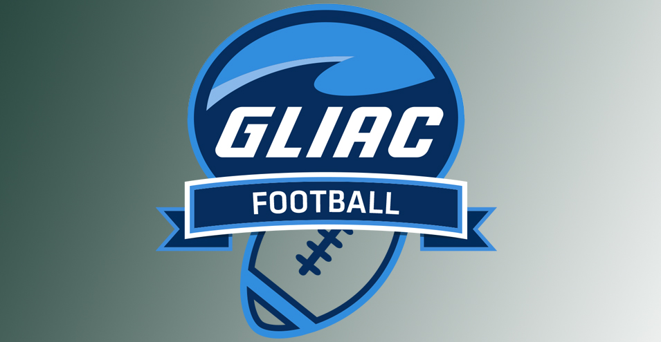 Storm Tabbed at Fifth in GLIAC South Division