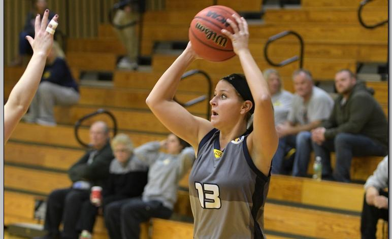 Lions travel to HCAC-leading Rose-Hulman