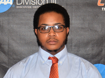 Willie Wilson, Men's Lacrosse, SUNY Cobleskill