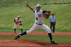 C-N alum Cishek dealt to Rays