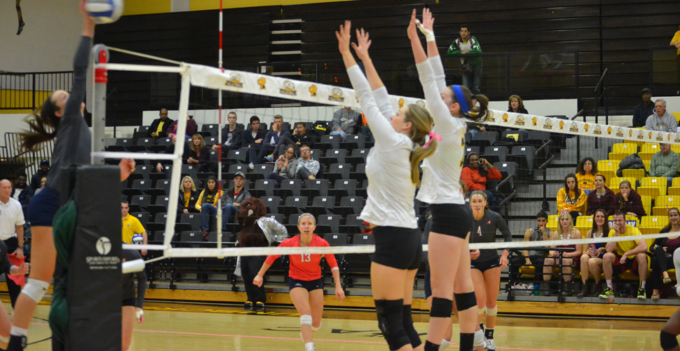 Mirabella Leads Potent UMBC Offense in Season-Opening Sweep of Norfolk State
