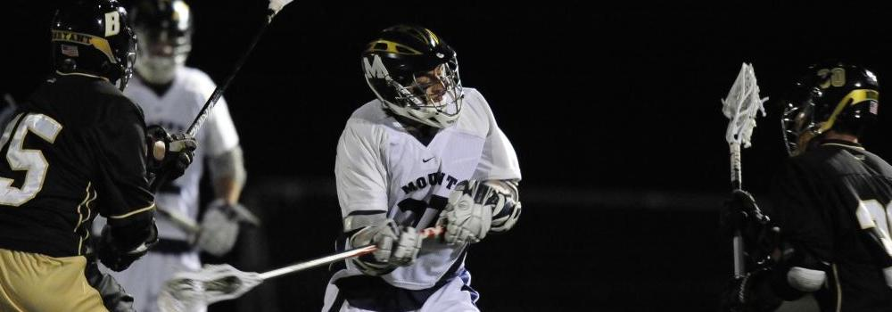 Mount St. Mary's Advances to NEC Championship Game with 14-9 Win over Bryant