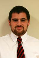 Rob Steinkopf full bio