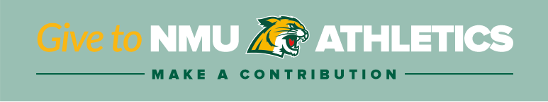 http://connect.nmu.edu/GiveAthletics