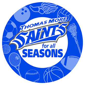 Saints for All Seasons Club