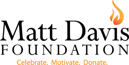 Ninth Annual Matt Davis Foundation Day on Saturday