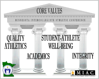 MIAC Value Statement