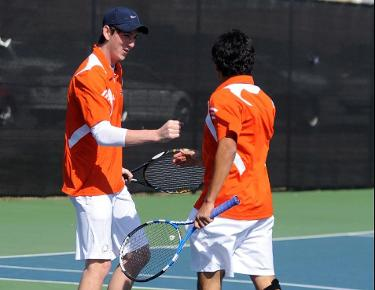 Carson-Newman won first preseason match against Milligan