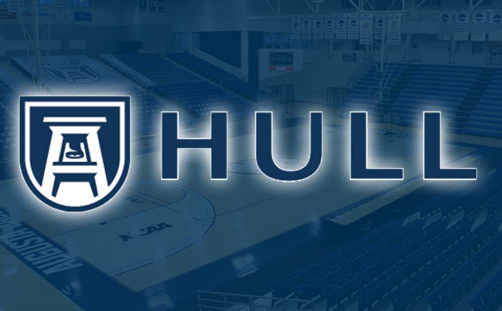 Jags To Welcome Hull College Of Business For Basketball Double Feature Feb. 11