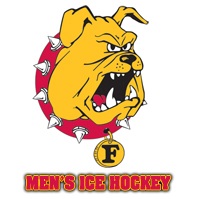 2011-12  Ferris State Men's Ice Hockey Quick Facts