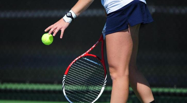 GC Tennis Pushes Back Matches with Indianapolis