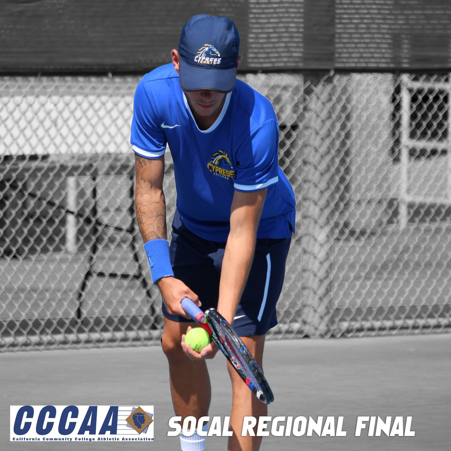 Chargers Advance to Southern California Regional Final