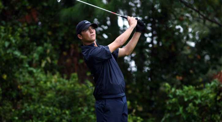 Bobcat Golf Places in Top-25 of Division II Coaches Poll