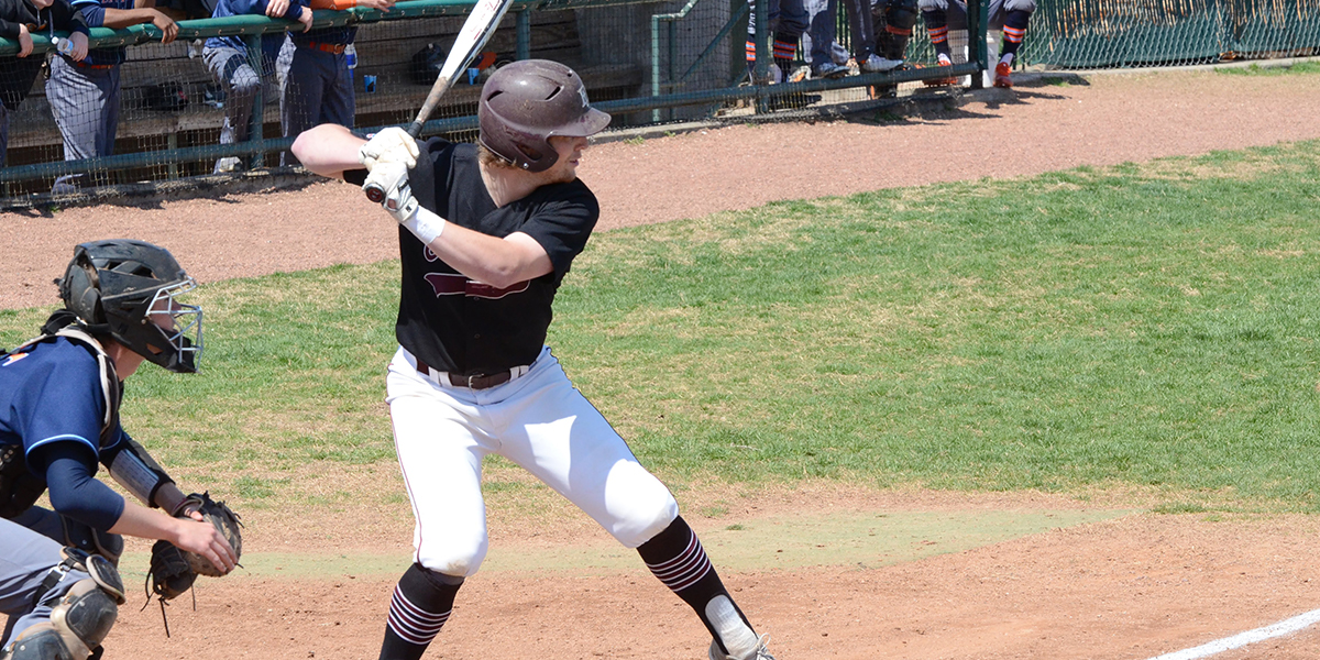 Evangel Baseball Falls Short to (RV) Benedictine in 13 Innings
