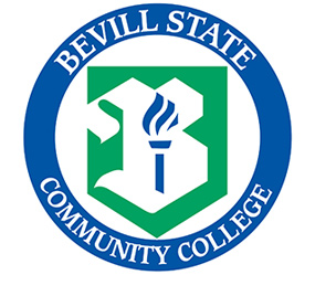 Bevill State To Return Women's Volleyball To Fayette Campus