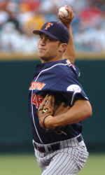 It's TIme To Play Ball: Titans to Open `08 at TCU