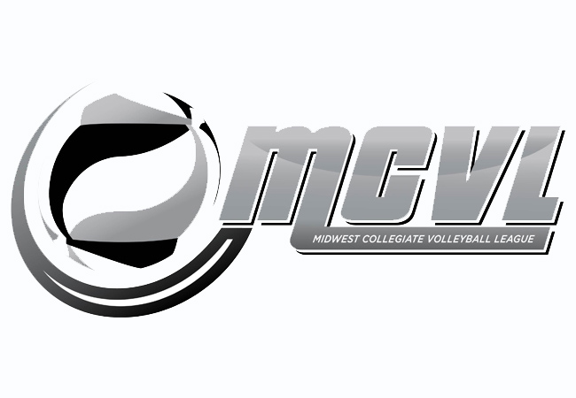 Trine Men's Volleyball Team to Compete in MCVL