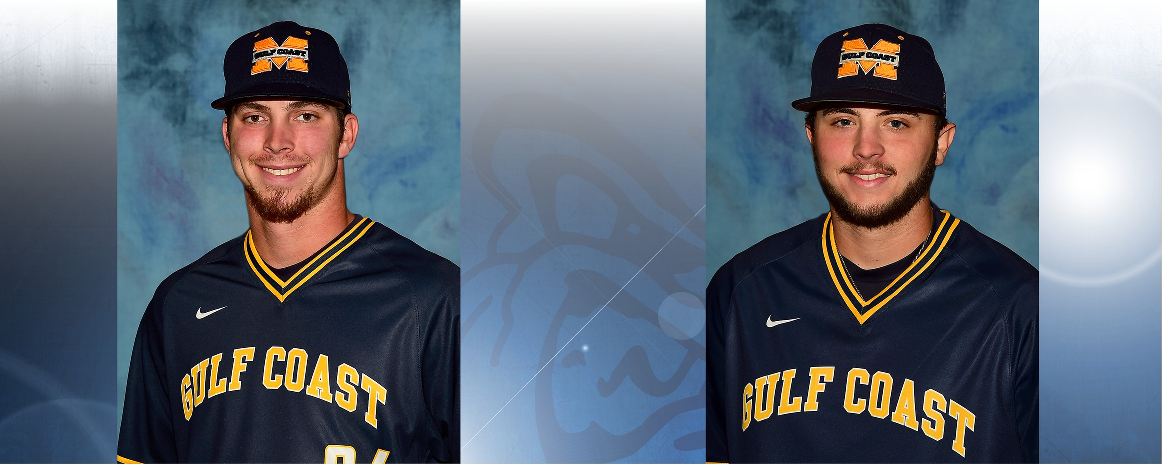 Crosby, Sullivan pitch MGCCC to split
