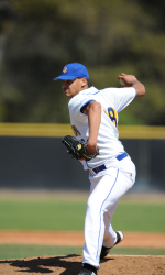 No. 23 UCSB, Off to Best Start Since 1996, Takes to Road