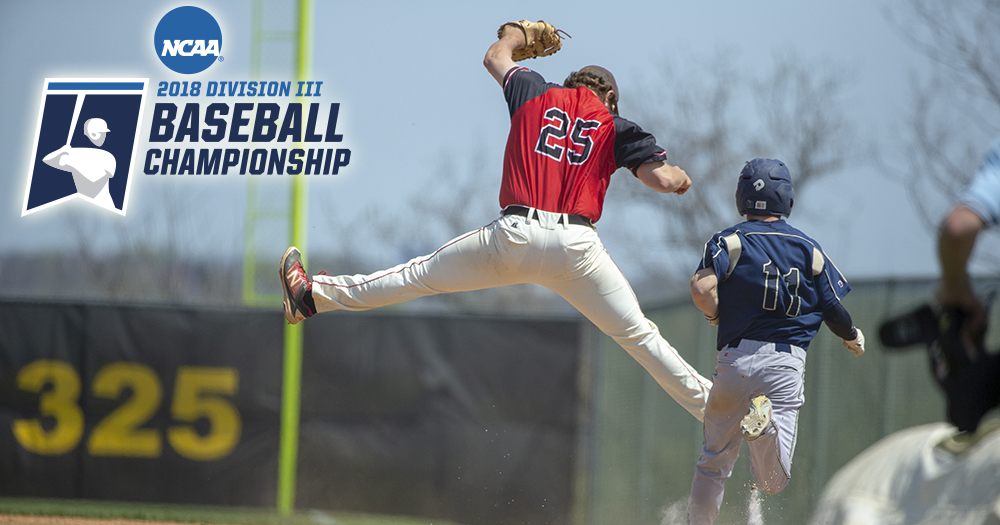 HEADS UP! NCAA Regional Game Moved to Bel Air, Md.