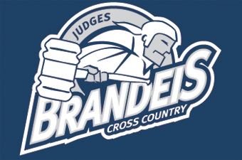 Cross country teams earn national rankings