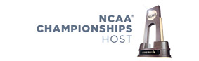 2016 NCAA Field Hockey Championships