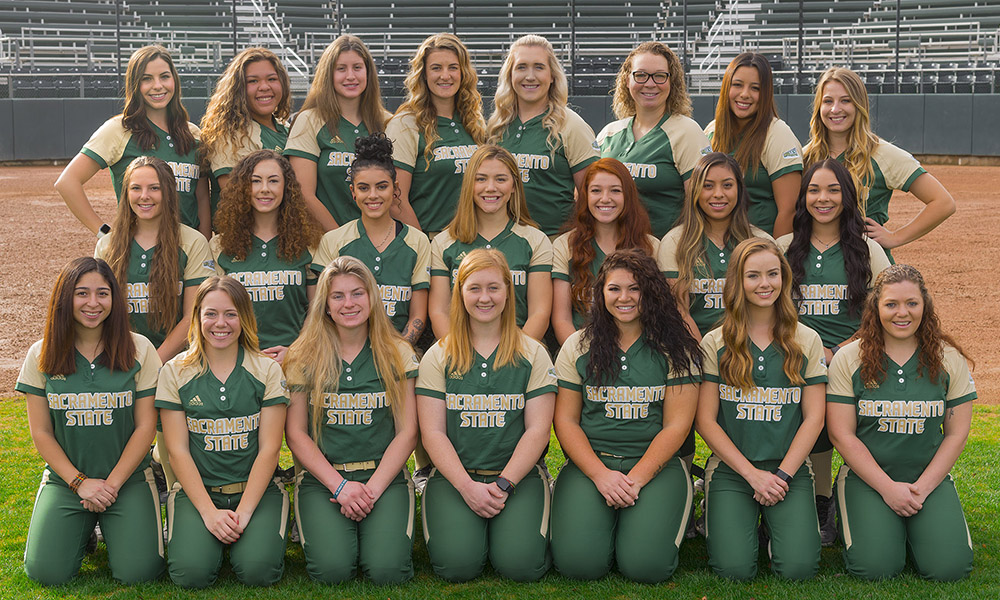 SOFTBALL HOSTS SEASON-OPENING TOURNAMENT FRIDAY THROUGH SUNDAY