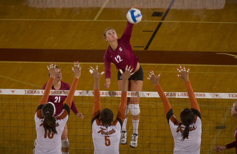 Playing For Just Second Time in School History, Broncos Fall 3-0 at BYU