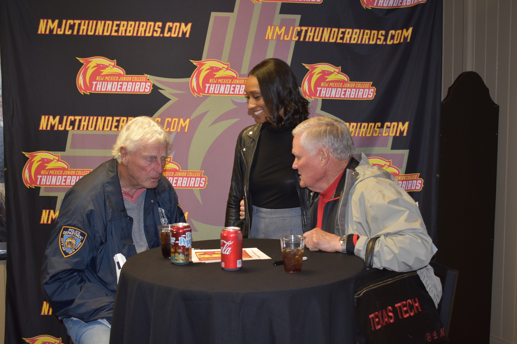 Evening With Bobby Knight