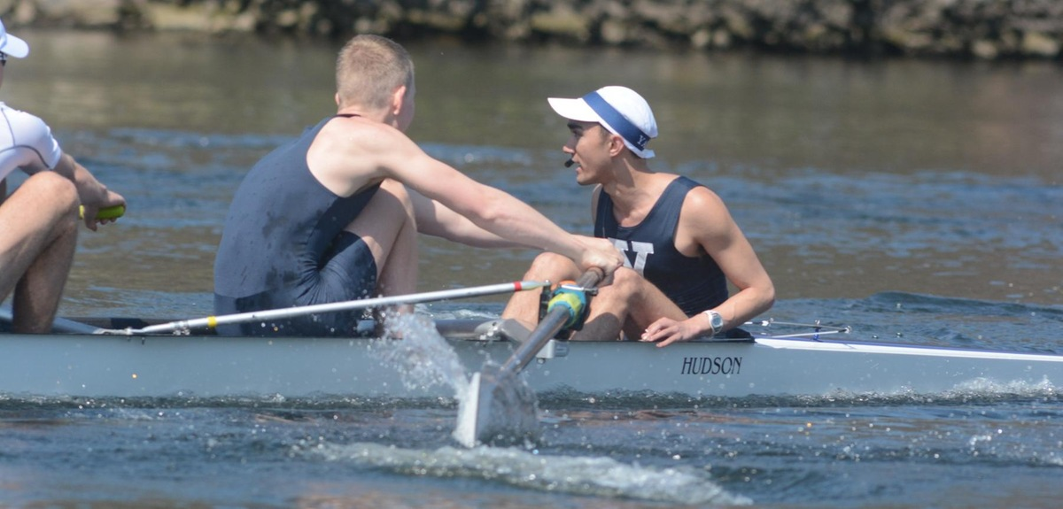 Lightweights Prepare for National Championship